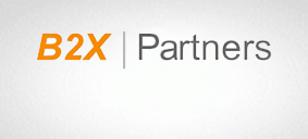 B2X_Partners.png