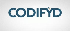 Codifyd.png