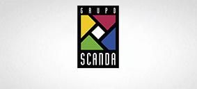 Logo_Grupo_Scanda_Mxico.png