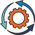 icon_change-management_small.png