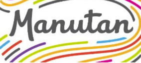Manutan.png