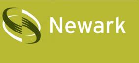 https://cdn2.hubspot.net/hubfs/659257/MISC/Design/Stibosystems/img/resource_library/Newark_logo.png