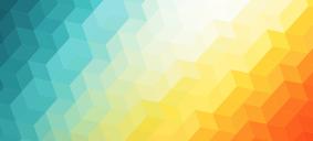 https://cdn2.hubspot.net/hubfs/659257/MISC/Design/Stibosystems/img/resource_library/STEP_brochure.png