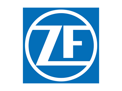 zf.png